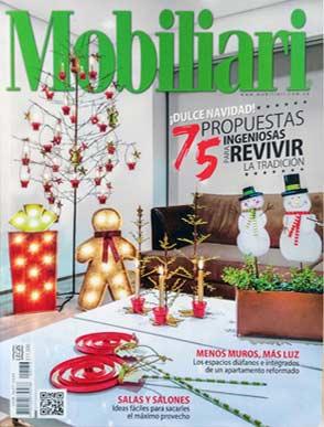 Revista Mobiliari